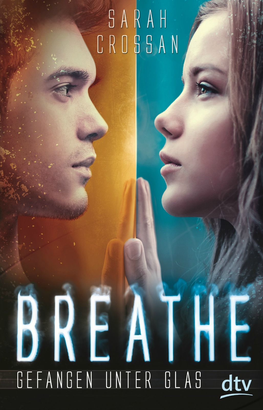 http://privatkino.files.wordpress.com/2013/03/breathe.jpg