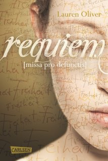 http://privatkino.files.wordpress.com/2014/03/requiem.jpg